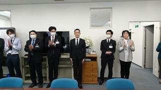 新入社員(佐々木さん).jpg