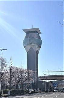 管制塔3.jpg